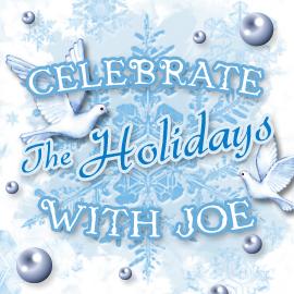 Holidays_With_Joe_2015