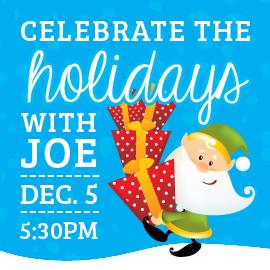 Holidays_With_Joe_3