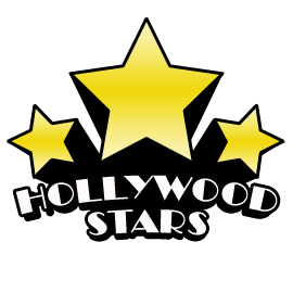 Hollywood_Stars_20110815
