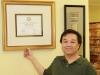 Dr. Wayne Woo